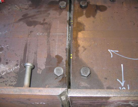 fabrication-05