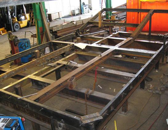 fabrication-10