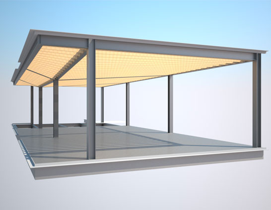 glass_house-04