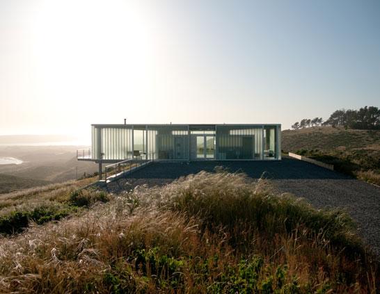 glass_house-10