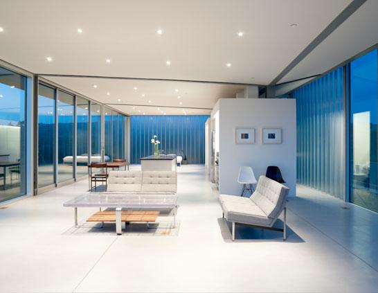 glass_house-11