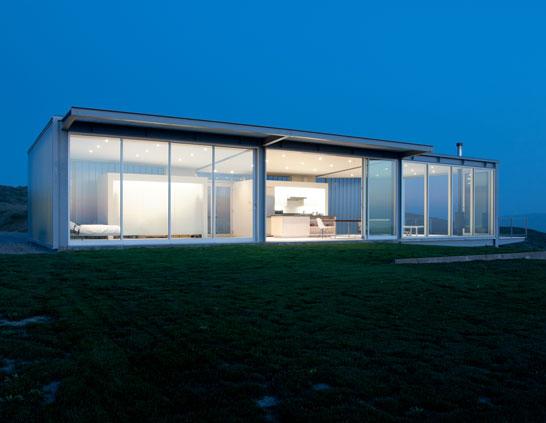 glass_house-12
