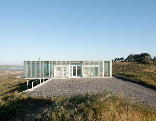 glass_house-13