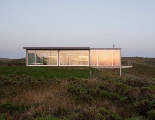 glass_house-14