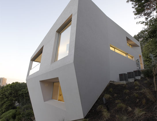 hill_house-01