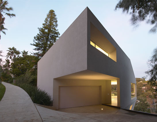 hill_house-11