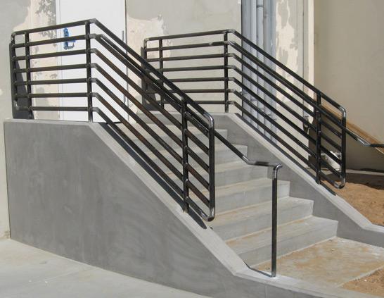 railing-01