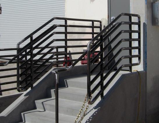 railing-02