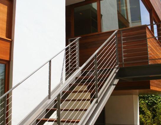 railing-07