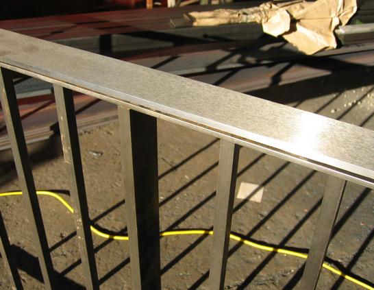 railing-13