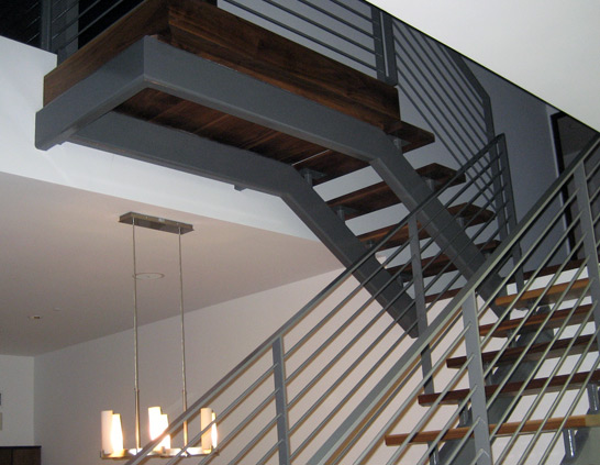 railing-17