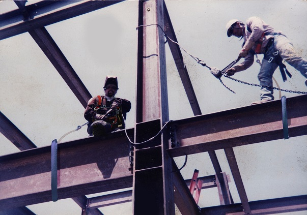 Safety Harness_ Crew-inc_Harnesses-A